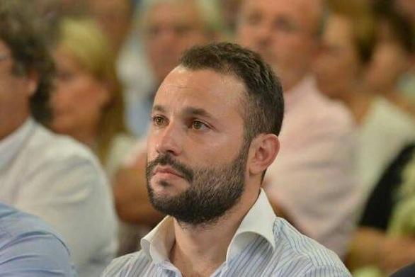 Πάτρα: Ο Νίκος Μοίραλης του Κινήματος Αλλαγής έγινε και πάλι φοιτητής!
