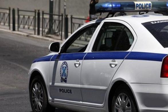 Αχαΐα: Εξιχνιάστηκε απόπειρα κλοπής στην Ακράτα