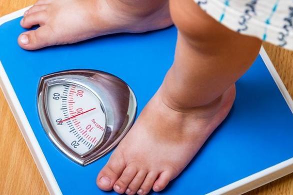 Σύστημα τεχνητής νοημοσύνης εντοπίζει την παχυσαρκία