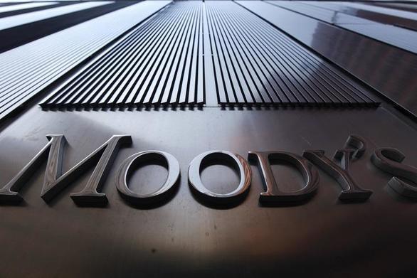 Σε θετική αναβάθμισε τη μακροπρόθεσμη πιστοληπτική ικανότητα της Αιγύπτου η Moody's