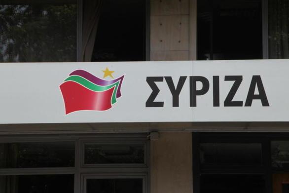 """ΣΥΡΙΖΑ για τηλεοπτικές άδειες: """"Σήμερα τελειώνει οριστικά ένα άνομο καθεστώς"""""""