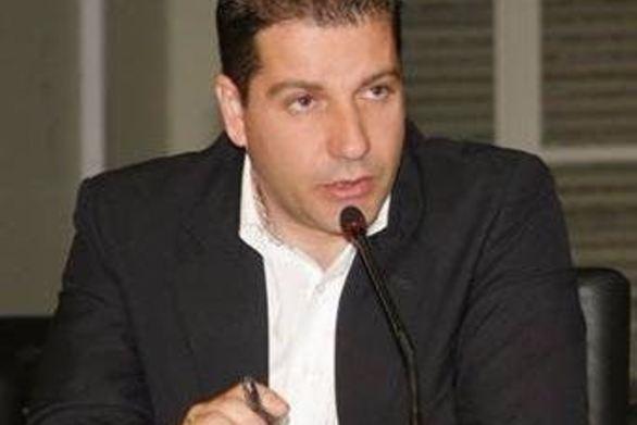 """Βασίλης Φωτάκης: """"Η Φιλελεύθερη Δημοκρατία, οι Αντι-ΣΥΡΙΖΑ και... το τέλος της Ιστορίας"""""""