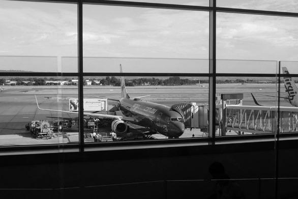 45 εκατ. επιβάτες διακινήθηκαν στο οκτάμηνο του 2018 στα αεροδρόμια της χώρας