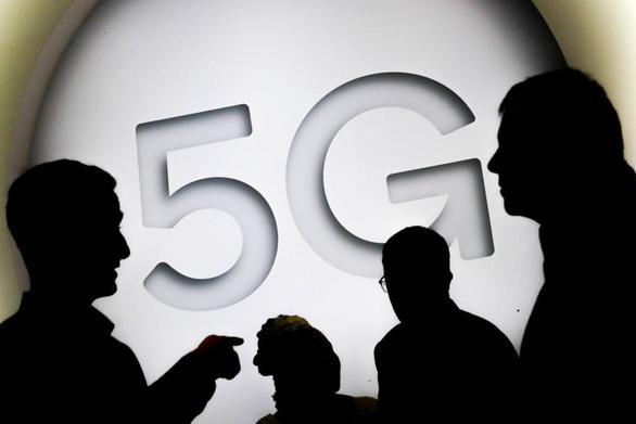 Πάτρα: Ερωτήματα σχετικά με αποκαλυπτική έκθεση της Ericsson για το 5G δίκτυο