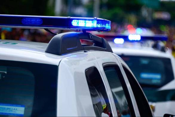 Ρέθυμνο: Συνελήφθη 59χρονος για τη δολοφονία γυναίκας που είχε εξαφανισθεί