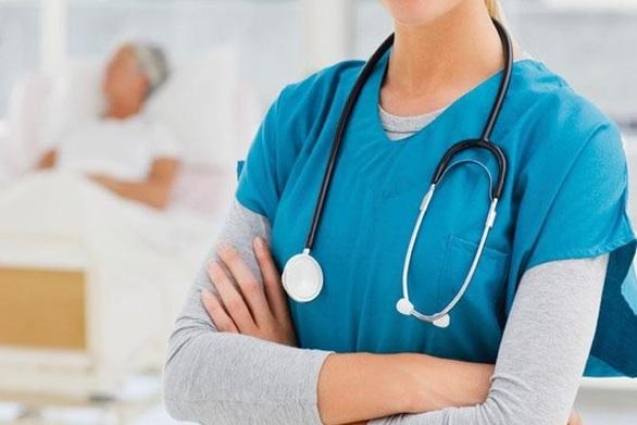 Πάτρα - Ζητούνται νοσηλεύτρια και αισθητικός στο Ιατρείο Πλαστικής Χειρουργικής