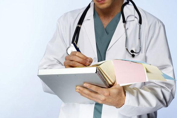 Πάτρα: Ανακήρυξη υποψηφιοτήτων για τις αρχαιρεσίες του Ιατρικού Συλλόγου