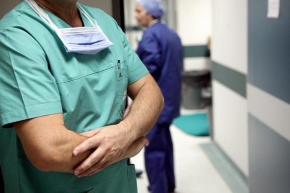 Πάτρα: Αναταράξεις στο προεκλογικό κλίμα του Ιατρικού Συλλόγου