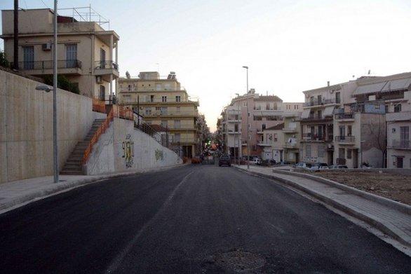 """Φώτης Δημητρόπουλος: """"Η έσχατη πλάνη χειρών της πρώτης"""""""