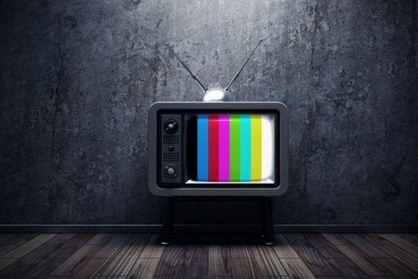 Ποια εκπομπή άγγιξε στην πρεμιέρα της το 43,9%;