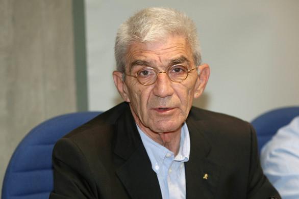 Θεσσαλονίκη: Ο Γιάννης Μπουτάρης θα εγκαινιάσει την Διεθνή Έκθεση Κάνναβης