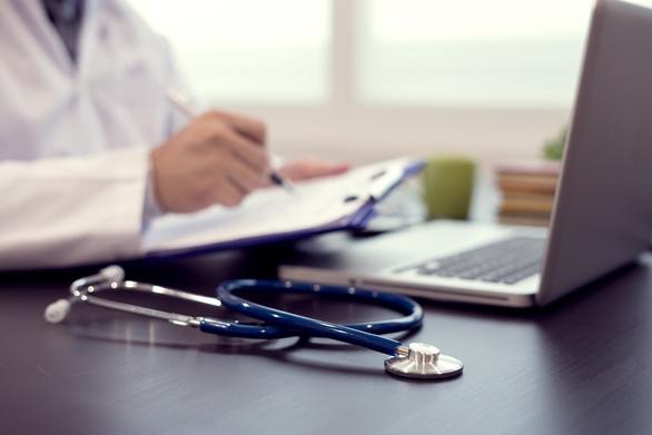 Αυστραλία: Για ψυχικές παθήσεις οι περισσότεροι ασθενείς