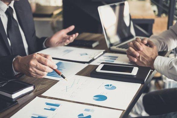 ΕΣΠΑ: Ποιες επιχειρήσεις θα χρηματοδοτηθούν