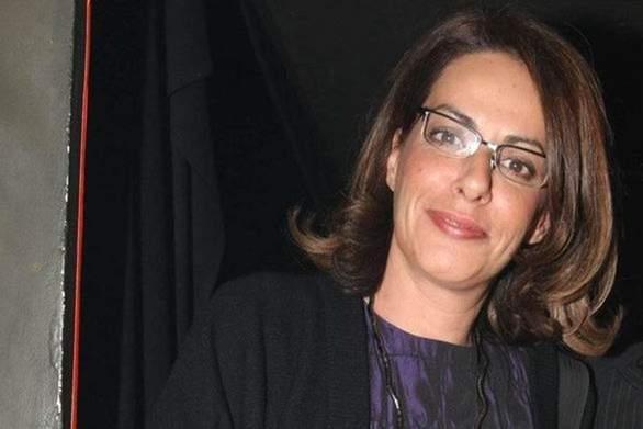"""Θανάσης Αλευράς: """"Γνώριζα ότι υπάρχει θέμα με τη Ρίκα Βαγιάνη"""" (video)"""