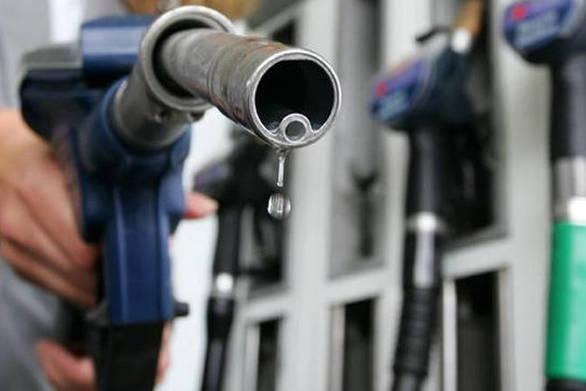 Στα ύψη η τιμή της βενζίνης και του πετρελαίου θέρμανσης