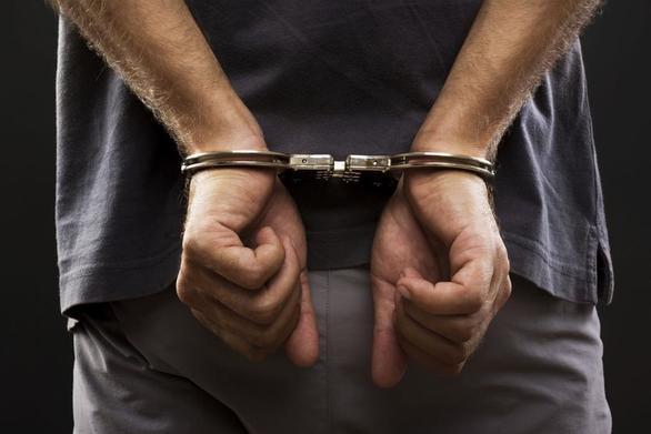 Πάτρα - Αλλοδαποί συνελήφθησαν στο λιμάνι όταν επιχείρησαν να ταξιδέψουν παράνομα