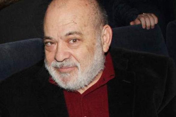 """Χρήστος Βαλαβανίδης: """"Πέρασα ένα εγκεφαλικό πριν τρία χρόνια"""" (video)"""