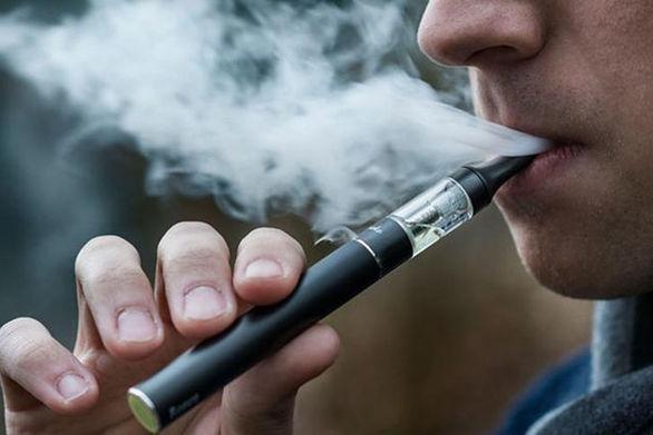 Πάτρα: Κλειστά τα καταστήματα ηλεκτρονικών τσιγάρων