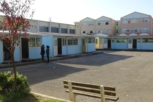 Άμεση λύση στο 10ο ΓΕΛ Πάτρας ζητά ο Σύλλογος Δασκάλων και Νηπιαγωγών