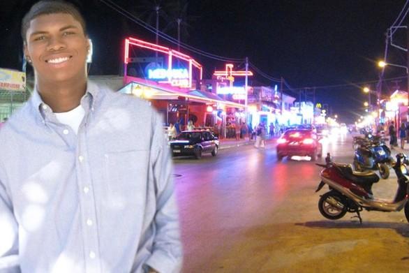 Πάτρα: Συνεχίζεται σήμερα η δίκη για τη δολοφονία του 22χρονου Μπακαρί Χέντερσον