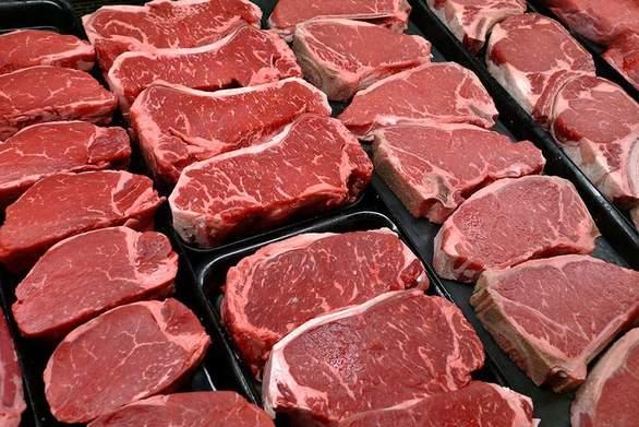 «Καμπανάκι» από επιστήμονες: Μειώστε την κατανάλωση κρέατος για να σωθεί το κλίμα