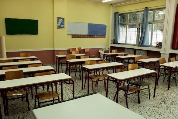 Λύκειο: Μειώνεται ο αριθμός των εξεταζόμενων μαθημάτων