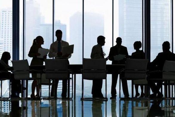 Μερικά πράγματα που κάνουν οι διευθυντές και δημιουργούν ένα υγιές εργασιακό περιβάλλον
