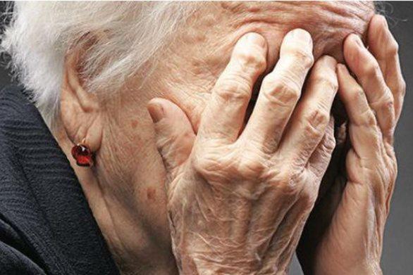 Δυτική Ελλάδα: «Μαϊμού» υπάλληλοι της ΔΕΗ πήραν χρήματα από ηλικιωμένη
