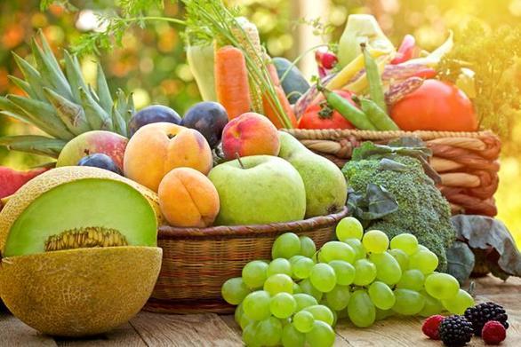 Τα 6 φρούτα που είναι υπεργλυκαιμικά