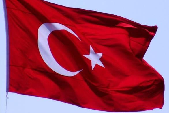 Ο ρυθμός ανάπτυξης στην Τουρκία αναμένεται να είναι χαμηλότερος από τις προβλέψεις
