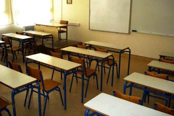 Δυτική Ελλάδα: Aυτά είναι τα σχολεία στα οποία θα φοιτούν προσφυγόπουλα