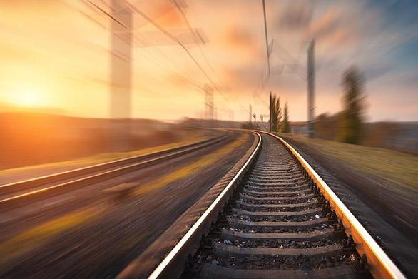 To τμήμα Ροδοδάφνη - Ψαθόπυργος στα 3 επόμενα μεγάλα σιδηροδρομικά έργα