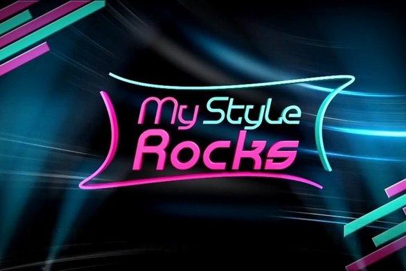 Η εμφάνιση που εξόργισε τους κριτές στο My Style Rocks (video)