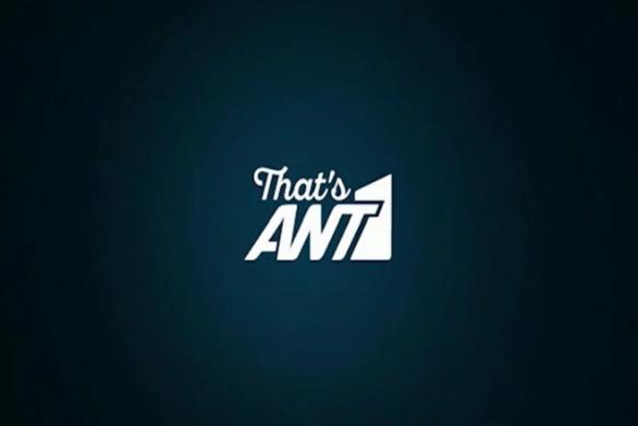 """Κόπηκε η εκπομπή """"Κοινή λογική"""" στον ΑΝΤ1"""