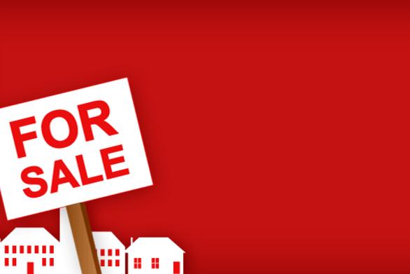 Πάτρα: Πωλούνται είδη σπιτιού