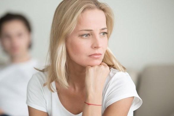 Τα μαθήματα που παίρνεις από μία τοξική σχέση