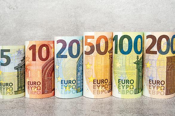 Αυξήθηκε το 2018 η περιουσία των Ελλήνων