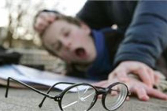 ¨Κουκουλοφόροι¨ εισβάλλουν σε σχολείο στην Πάτρα