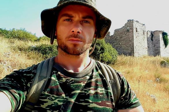Ο Κατσίφας είχε συλληφθεί το 2008 για ναρκωτικά