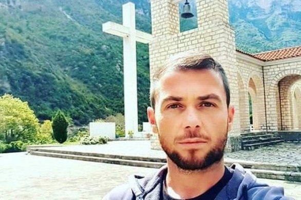 """Πατέρας Κατσίφα: """"Οι Αλβανοί αστυνομικοί έριξαν πρώτοι"""""""