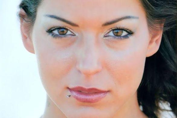 Η ειρωνική δήλωση της Ιωάννας Πηλιχού σε δημοσιογράφο