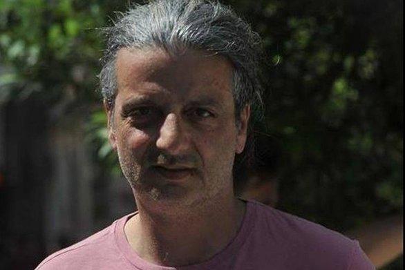 """Στέλιος Παλαρμάς: """"Δημοτικές εκλογές: Τους ενώνουν οι πολιτικές τους, μας ενώνουν οι ανάγκες μας"""""""