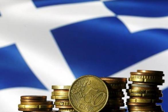 """Ανάπτυξη υπό προϋποθέσεις """"βλέπει"""" στην Ελλάδα η EBRD"""