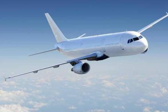Ιάπωνας πιλότος συνελήφθη στο αεροδρόμιο Χίθροου επειδή ήταν μεθυσμένος