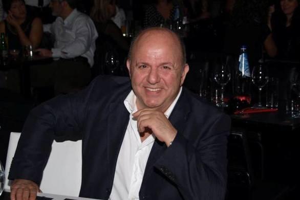 O Νίκος Μουρατίδης αποκαλύπτει: «Μου είπε ότι θα με πυροβολήσει» (video)