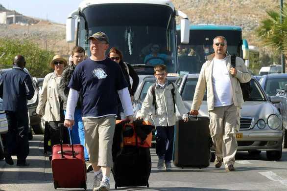 Αύξηση της επιβατικής κίνησης στο αεροδρόμιο του Αράξου από χρόνο σε χρόνο