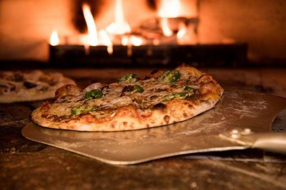 Η τέλεια πίτσα σύμφωνα με τους επιστήμονες