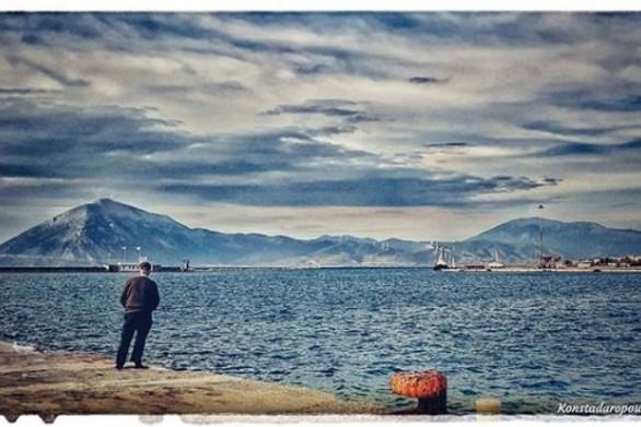 Η Πάτρα του... Instagram - Οι καλύτερες φωτογραφίες της πόλης με hashtag #patrasevents!