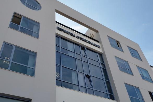 Πάτρα: Συνεργασία της Περιφέρειας με το εργαστήριο INTERACT του τμήματος Λογοθεραπείας του ΑΤΕΙ και το Καραμανδάνειο