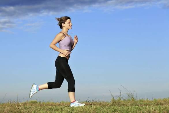 Μήπως η γυμναστική προκαλεί ουρολοίμωξη;
